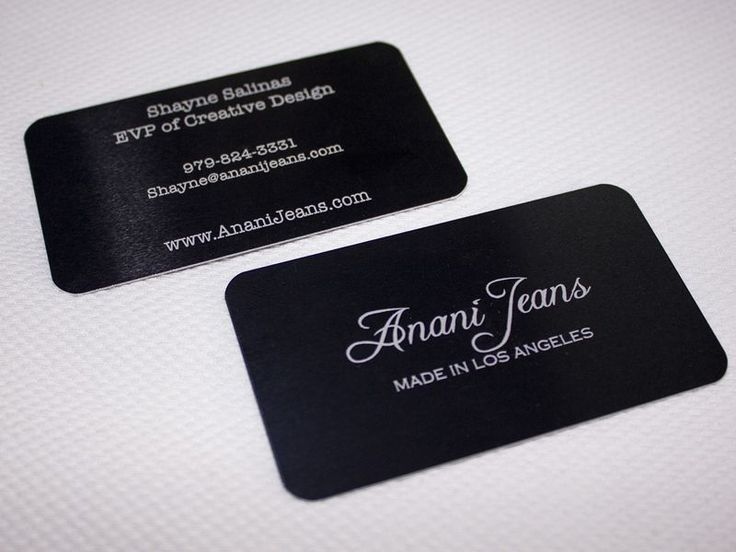 12 best metal laser engraved business cards images on pinterest laser engraved metal business cards how badass would it be to be able to throw your business card like a throwing star reheart Gallery