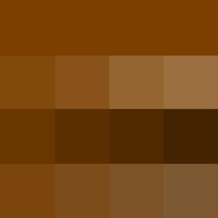 123 Best Images About Couleur Colour On Pinterest Logos