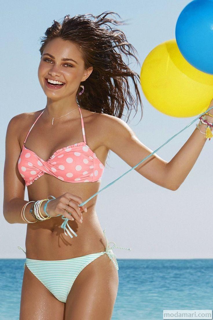 Penti Mayo Bikini Modelleri | ModaMari
