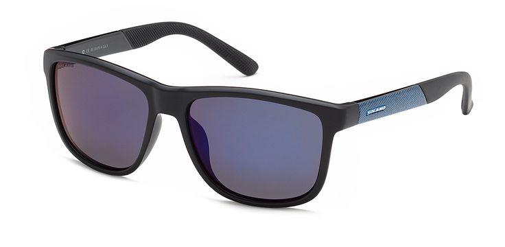 SS20476A #eyewear #sunglasses #sunnies