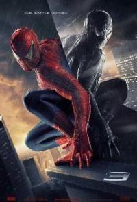 Spider Man 3 - duminica la ora 20 pe #digifilm