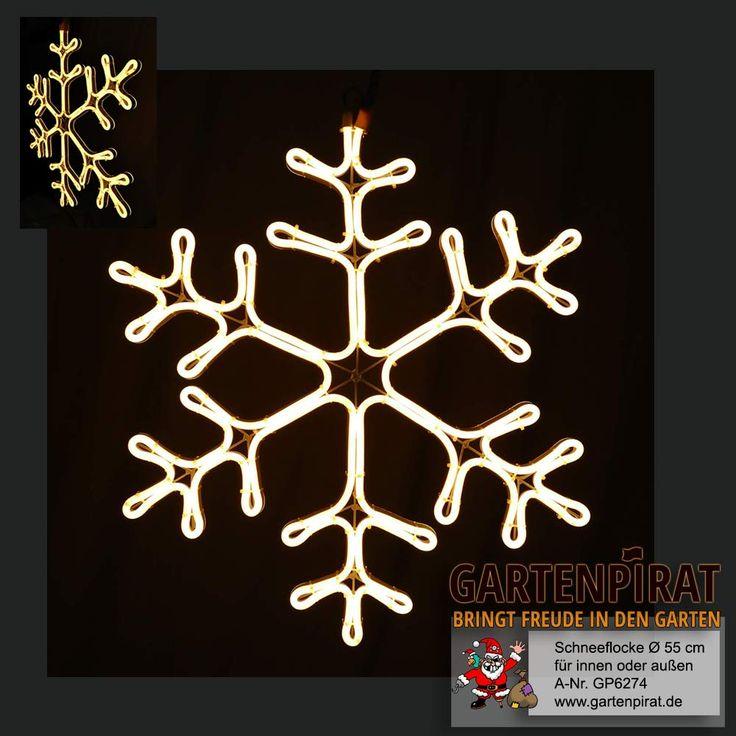 132 besten weihnachten beleuchtung und deko f r garten und. Black Bedroom Furniture Sets. Home Design Ideas