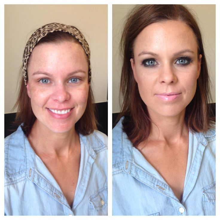 A Velbella Airbrush Makeup by our beautiful Mackay Airbrush Makeup Artist, Ellie Simpkin. https://www.facebook.com/elliegancemakeupartist?ref=ts&fref=ts