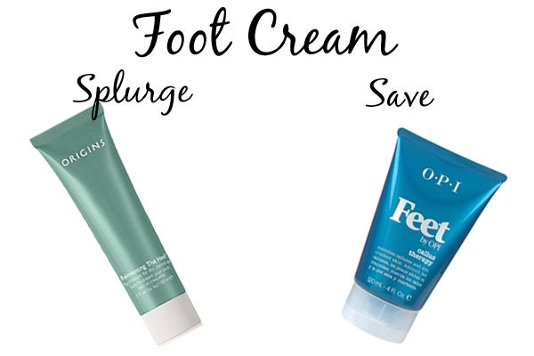 Top 10 Best Pedicure Products, Tools and Tips