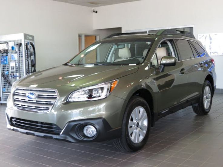 Subaru Outback for sale http://usacarsreview.com/2015-subaru-outback-review-specs-price.html/subaru-outback-for-sale