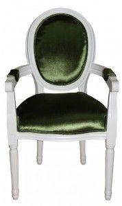 Esstisch stühle mit armlehne  Die besten 25+ Esstisch stühle mit armlehne Ideen auf Pinterest ...