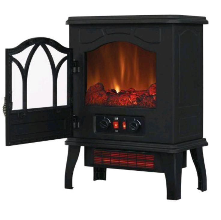 Just got this one in and added for sale! Click the link for more info! #cantonohio #bigsavings @cantonsupply  http://www.cantonsupply.com/products/chimney-free-quartz-electric-heater?utm_campaign=social_autopilot&utm_source=pin&utm_medium=pin