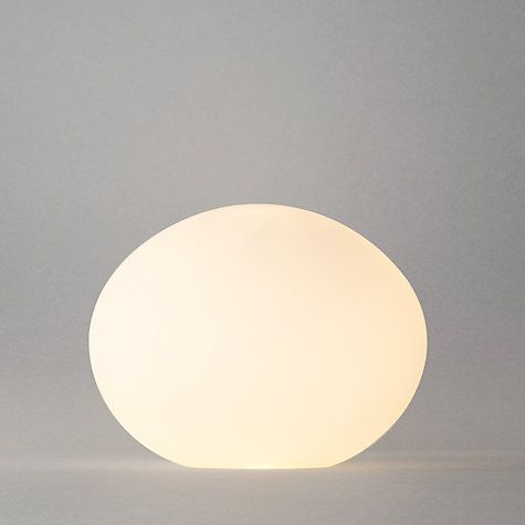 Buy John Lewis Otto Table Lamp Online at johnlewis.com