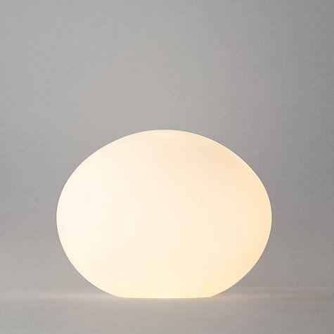 Buy John Lewis Otto Table Lamp Online at johnlewis.com
