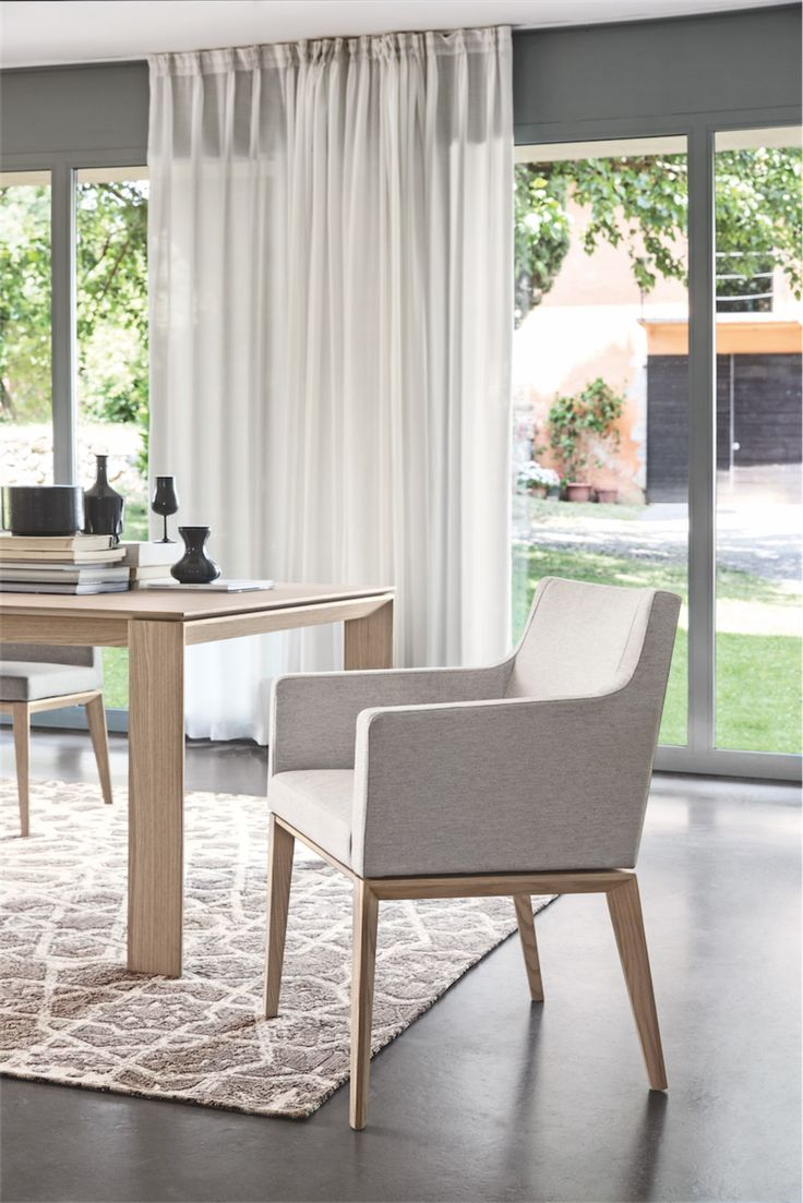 Bar Stool  Armchair  Dining Chairs  Dining Room  Modern Bedrooms   Contemporary Furniture  New Jersey  Manhattan  Ranges31 best CALLIGARIS   Dining Chairs images on Pinterest   Dining  . Dining Room Chairs In New Jersey. Home Design Ideas