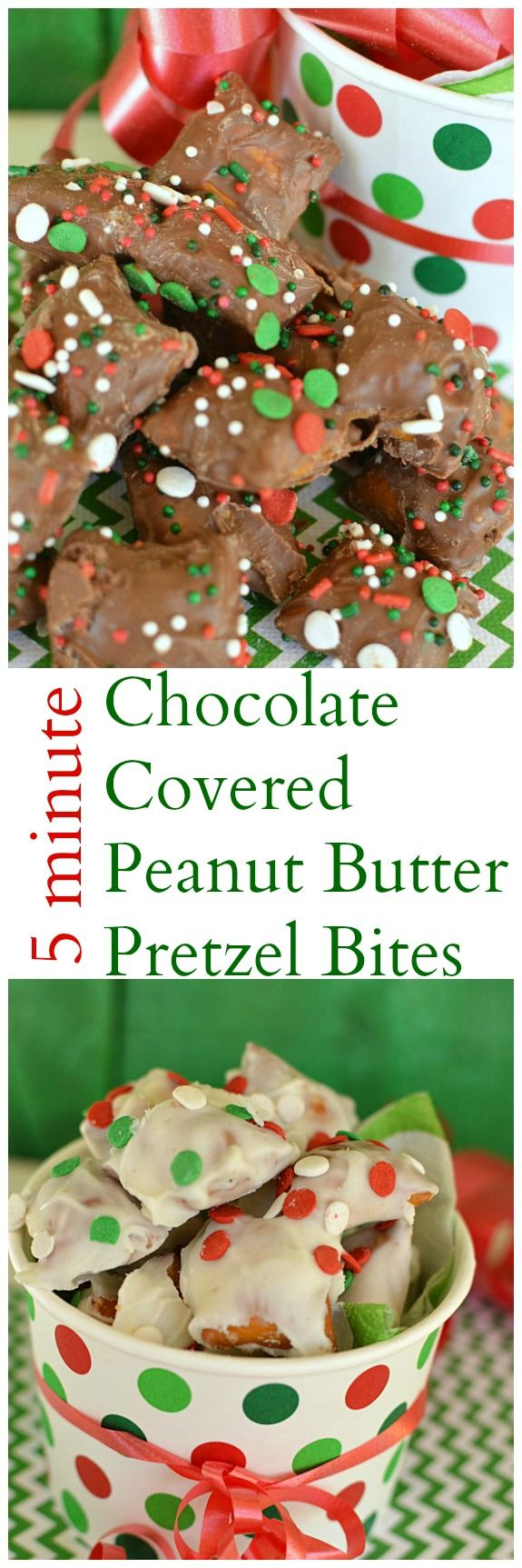 Best 25 chocolate covered peanuts ideas on pinterest for Some good christmas treats to make