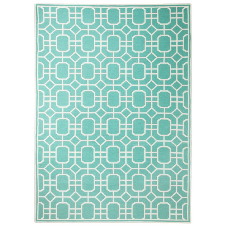 threshold indoor outdoor area rug blue target 7 39 x10 39 200 does