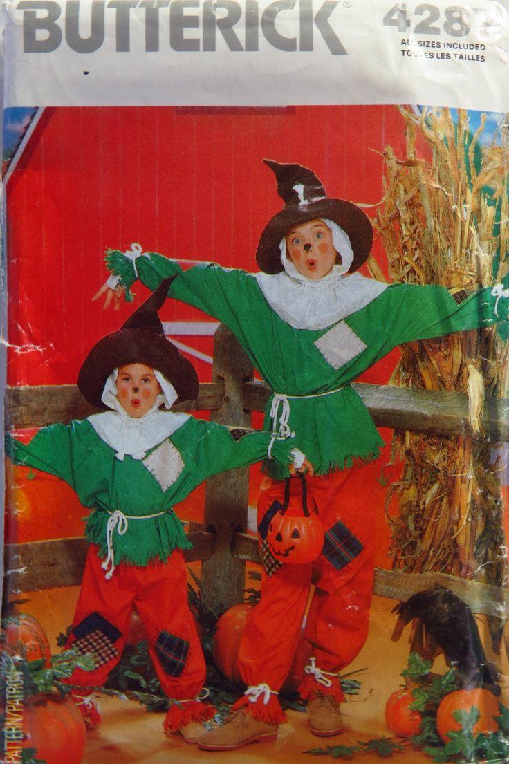 20 best Costumes images on Pinterest   Costume ideas, Halloween ...