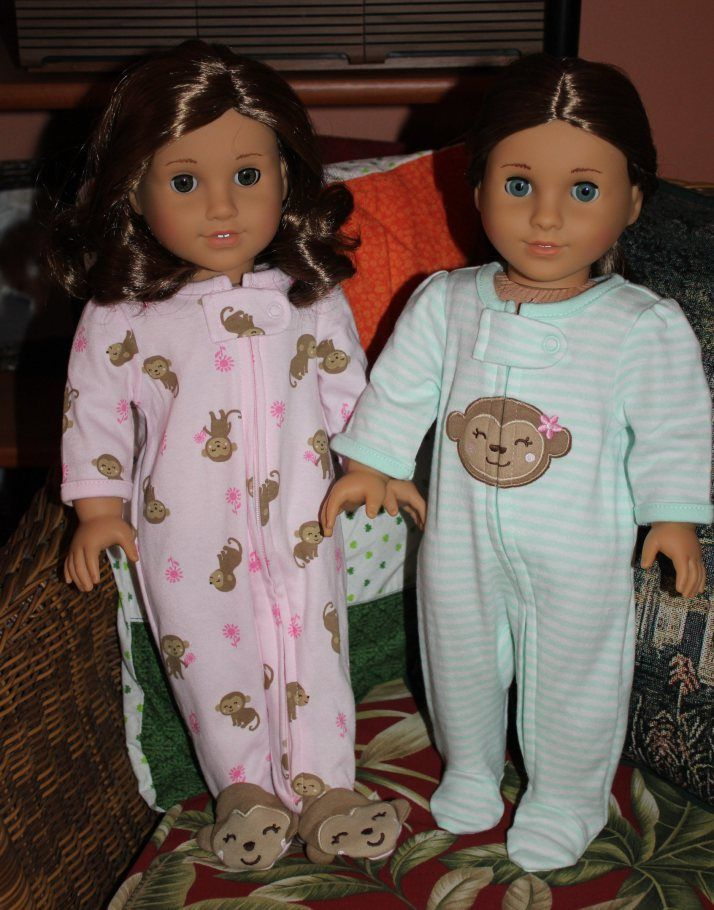 1000 images about Ella s baby doll clothes on Pinterest