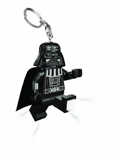 26 best lego canvas images on pinterest lego legos and lego star wars. Black Bedroom Furniture Sets. Home Design Ideas