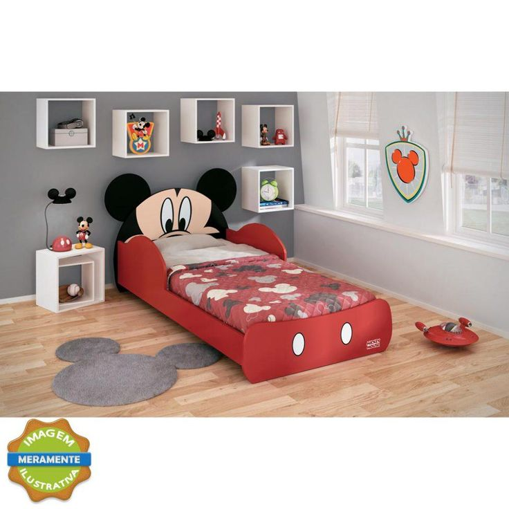 17 best images about quarto infantil on pinterest disney