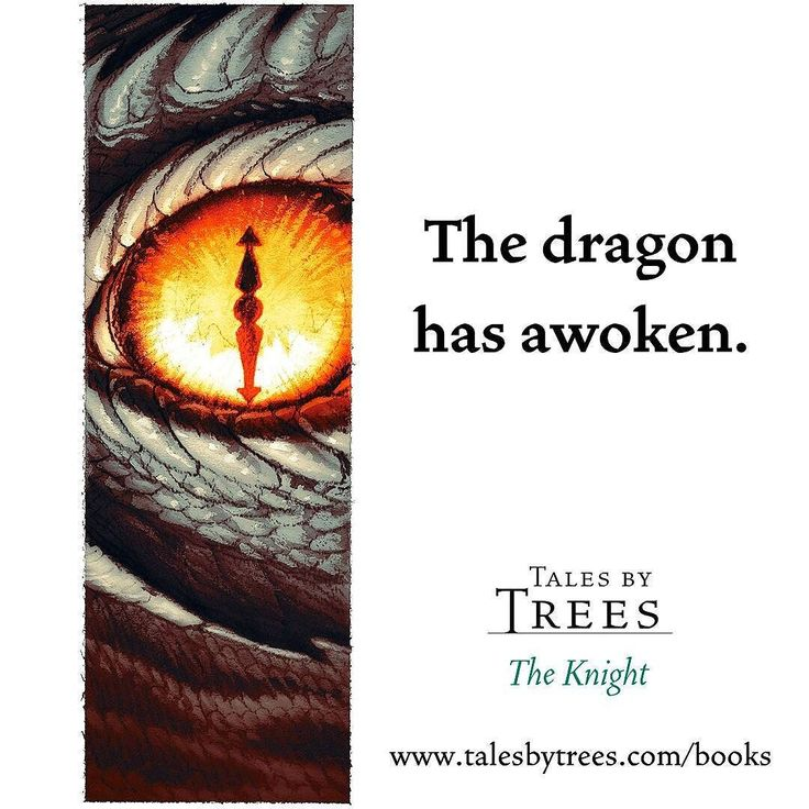 For more about Tales by Trees: The Knight check out http://www.talesbytrees.com/books/  #IndieThursday #eBook #IndiePub #Art #Fantasy #Inspirational #talesbytrees