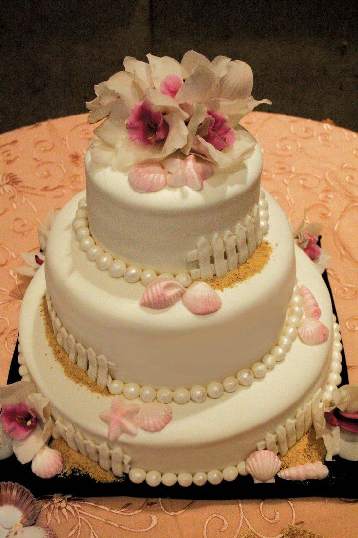 Posh Couture Cakes - Where the luxuries of life meets cake   page ...