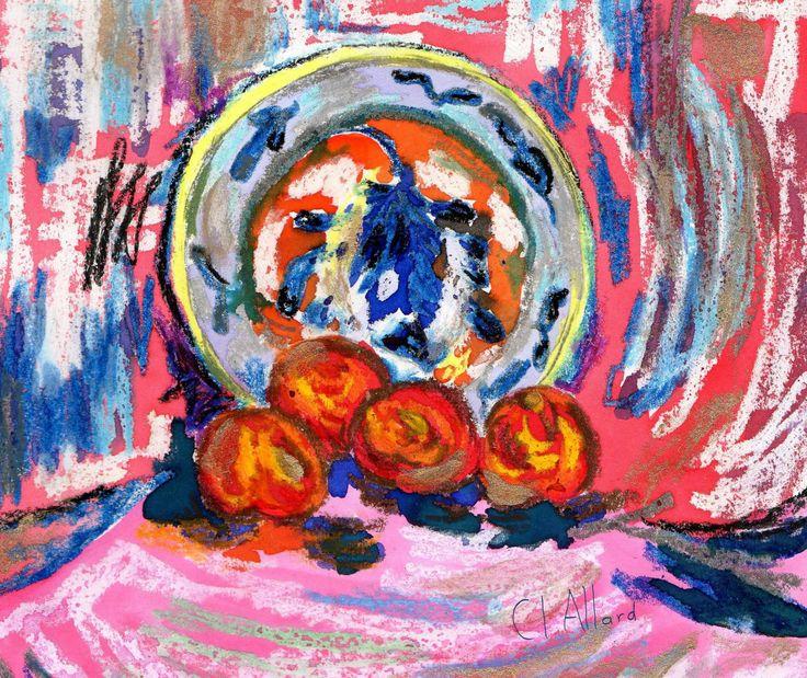 Les 25 meilleures id es de la cat gorie artiste peintre connu sur pinterest peintre connu - Peintre qui s est coupe l oreille ...
