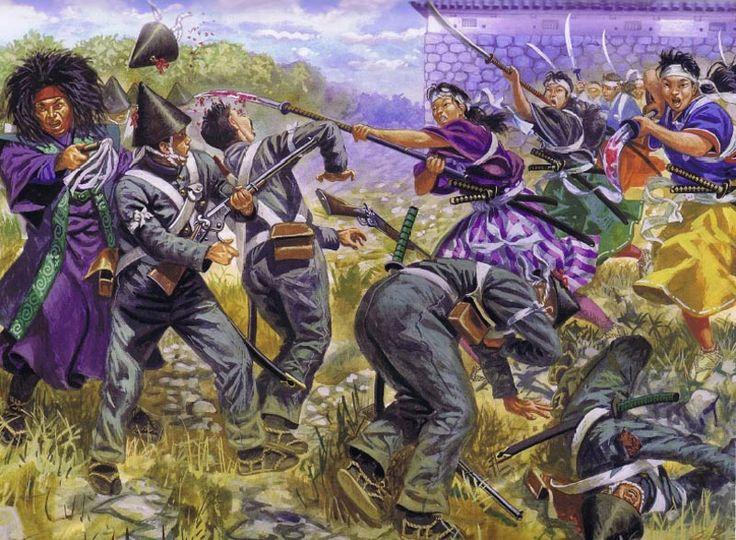 buy история русского народа 1833