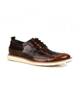Wholesale Shoe Manufacturers: China & Usa +Footwear Suppliers