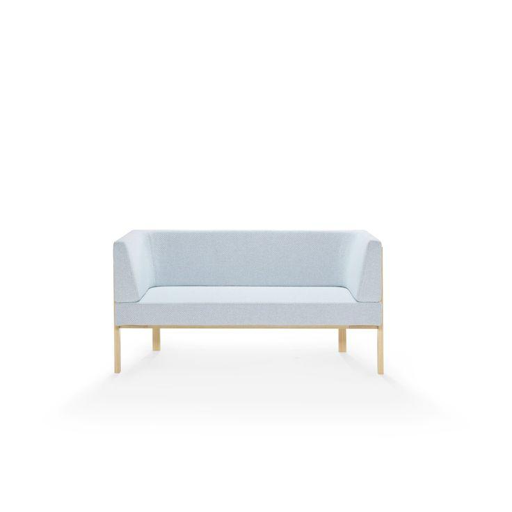 homework—sofa