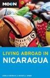 The beaches at Poneloya and Las Penitas | The Nicaragua Report