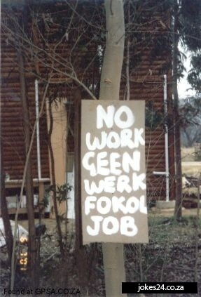 Only In South Africa Funny Funny Jokes 24 Hours A Day