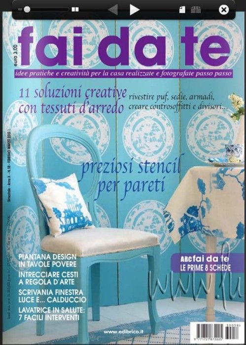 http://lunadeicreativi.com/blog/tre-riviste-imperdibili-sul-fai-da-te/