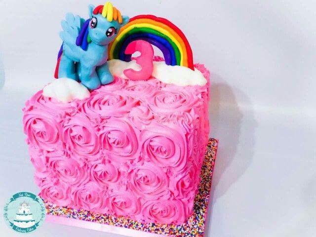 Birthday Cakes In Cedar Park Tx