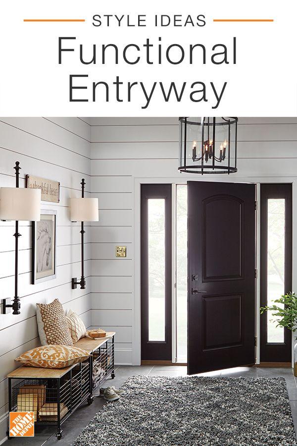 Shop our Home Decor Catalog Department to