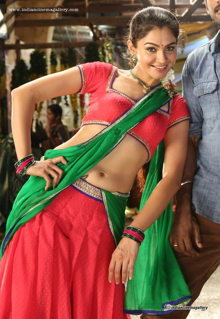 http://www.indiancinemagallery.com/gallery/andrea-jeremiah/Andreah-Poojai-movie-(3)5937.JPG