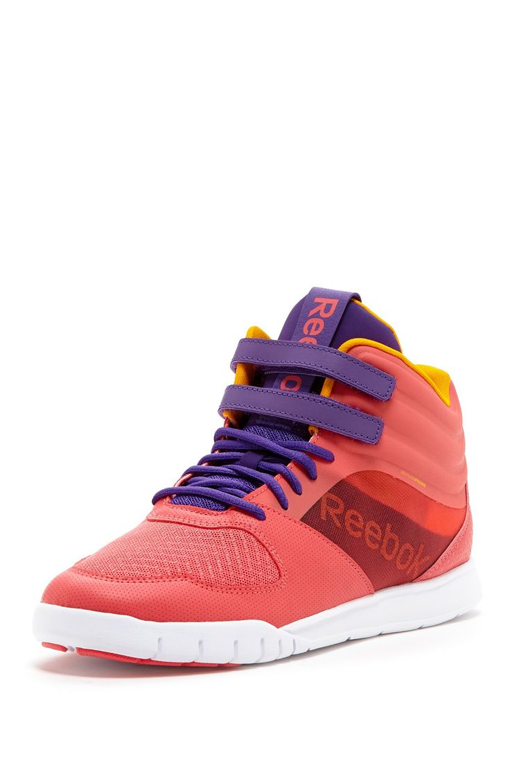 Hip Hop Shoes For Girls Adidas