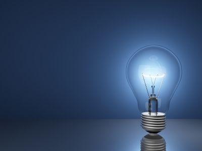 Serbest tüketici limiti üzerinde bir elektrik tüketimi varsa, elektrik enerjisi bağlı bulunan elektrik dağıtım şirketi dışında başka bir tedarikçiden alınabilir...