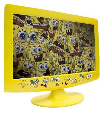 1000 Images About Sponge Bob On Pinterest Spongebob