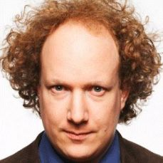 Andy Zaltzman | Famous Comedian. Andy Zaltzman has firmly established himself in the vanguard of British comedy with his unique brand of political satire. He is available to hire as both a stand up comedian and awards host. - Comedian