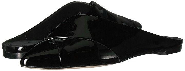 Sigerson Morrison Sheldon Women's Shoes