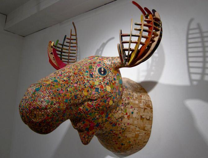 The World's 10 Best Art Galleries | UNIQUE