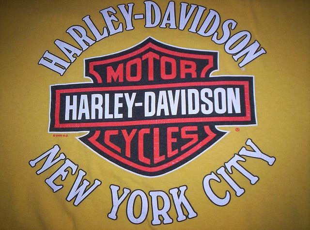 156 best harley dealer logos and dealerships images on pinterest
