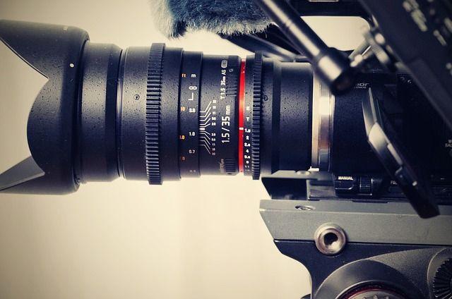 4 Razões Poderosas Para Pequenas Empresas Usarem Marketing De VídeoSem dúvida, o marketing de vídeose faz uma adição necessária na caixa de ferramentas para promoção da sua marca. Você ainda pode ter dúvidas,...