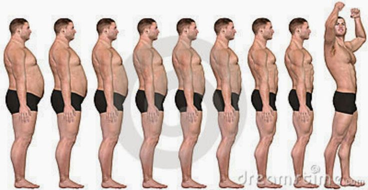 trick the three week diet  fast weight loss for men