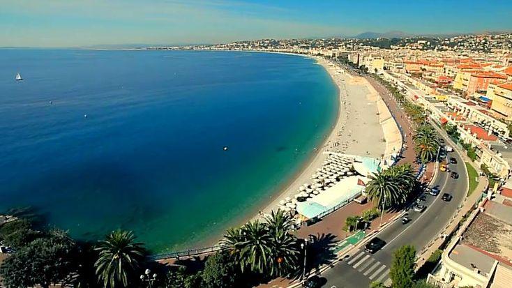 nice-sea-and-city.jpg (793×446)
