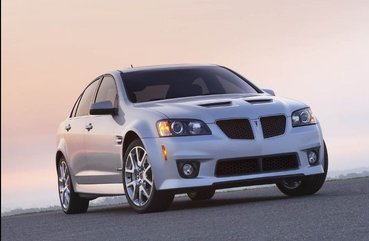 The 2018 Pontiac G8 Gt offers outstanding style and technology both inside and out. See interior & exterior photos. 2018 Pontiac G8 Gt New features complemented by a lower starting price and streamlined packages. The mid-size 2018 Pontiac G8 Gt offers a complete lineup with a wide variety of finishes and features, two conventional engines.
