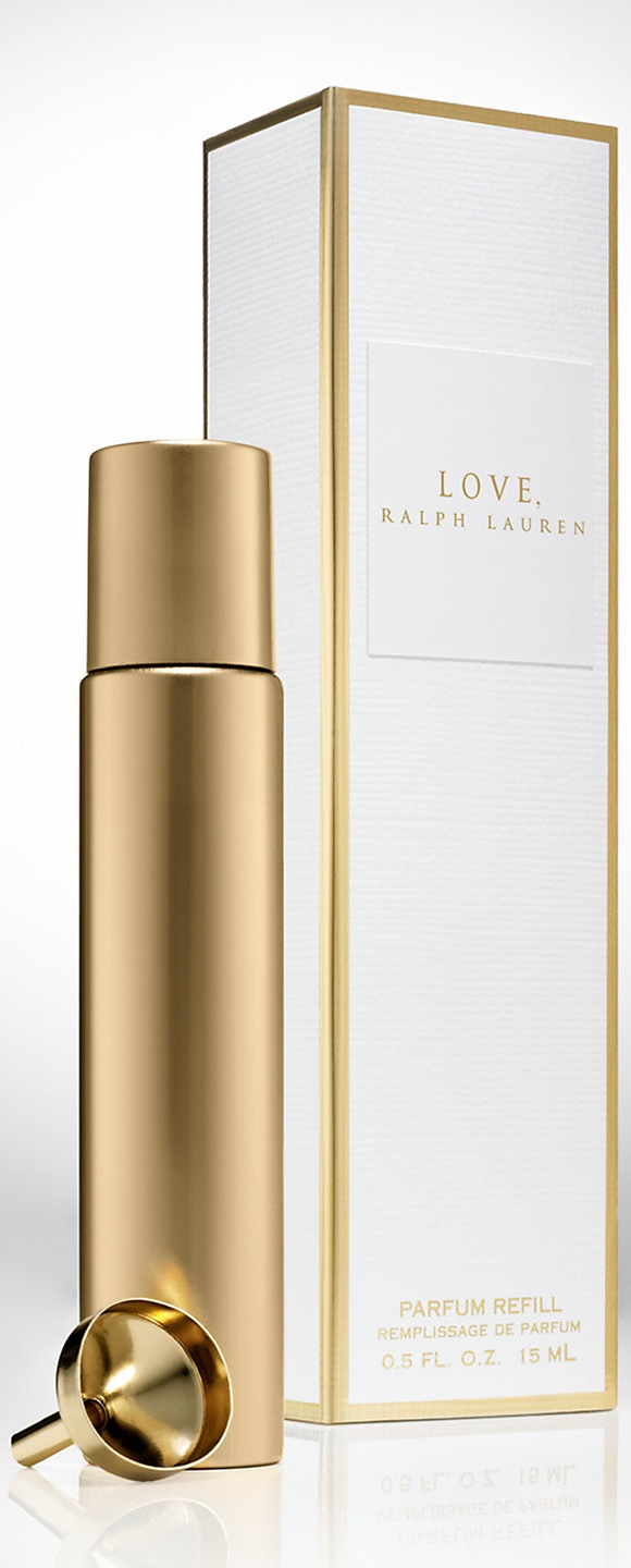 Embrace Love, our luxury-edition eau de parfum. A jewel among fragrances, our extravagant floral oriental blend features warm golden amber, creamy sandalwood and the exotic and mystical Tibetan goji berry for a luxuriously fruity twist.