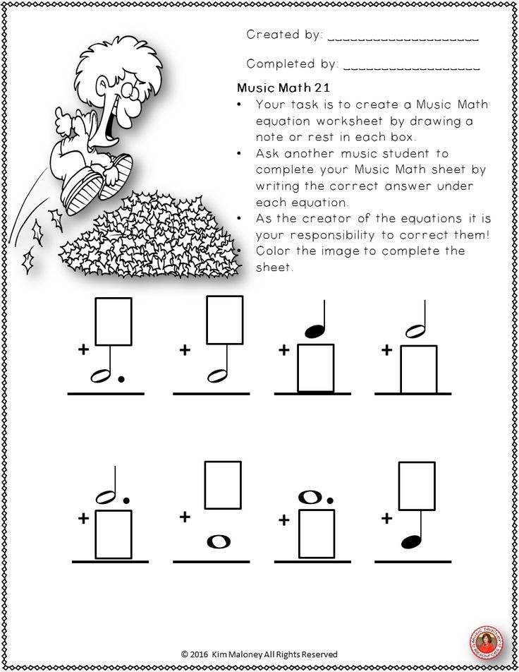 45 best 6th grade General Music images on Pinterest