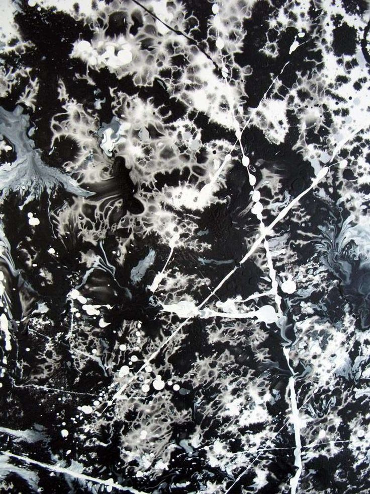 Drip Painting for sale | Morpheus | Jackson Pollock art