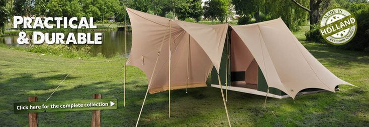ESVO tents, tent fabric, tent canvas, tent poles, awnings, tent fabrics