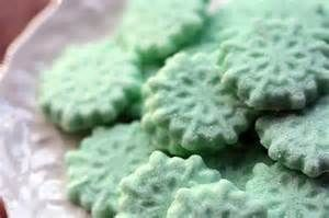 wedding molds for mints - - Yahoo Image Search Results