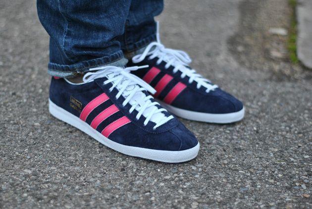 adidas-gazelle-bleu-rose-5