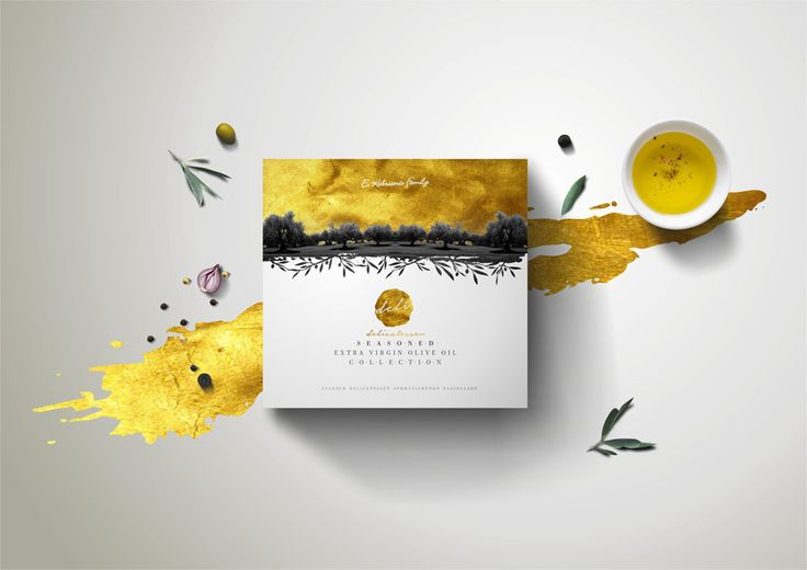 Kabriani's Family extra virgin olive oil collection #olive, #oliveoil #herbs, #spices, #greece,  #packagedesign,  #leftgraphic, #kabrianis http://cargocollective.com/leftgraphic/4306162